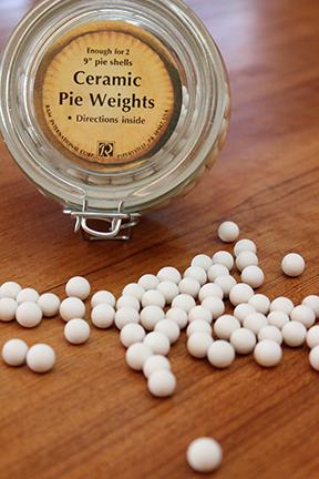 ceramic-pie-weights.jpg