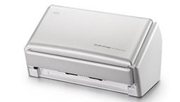 Fujitsu Snap Scanner