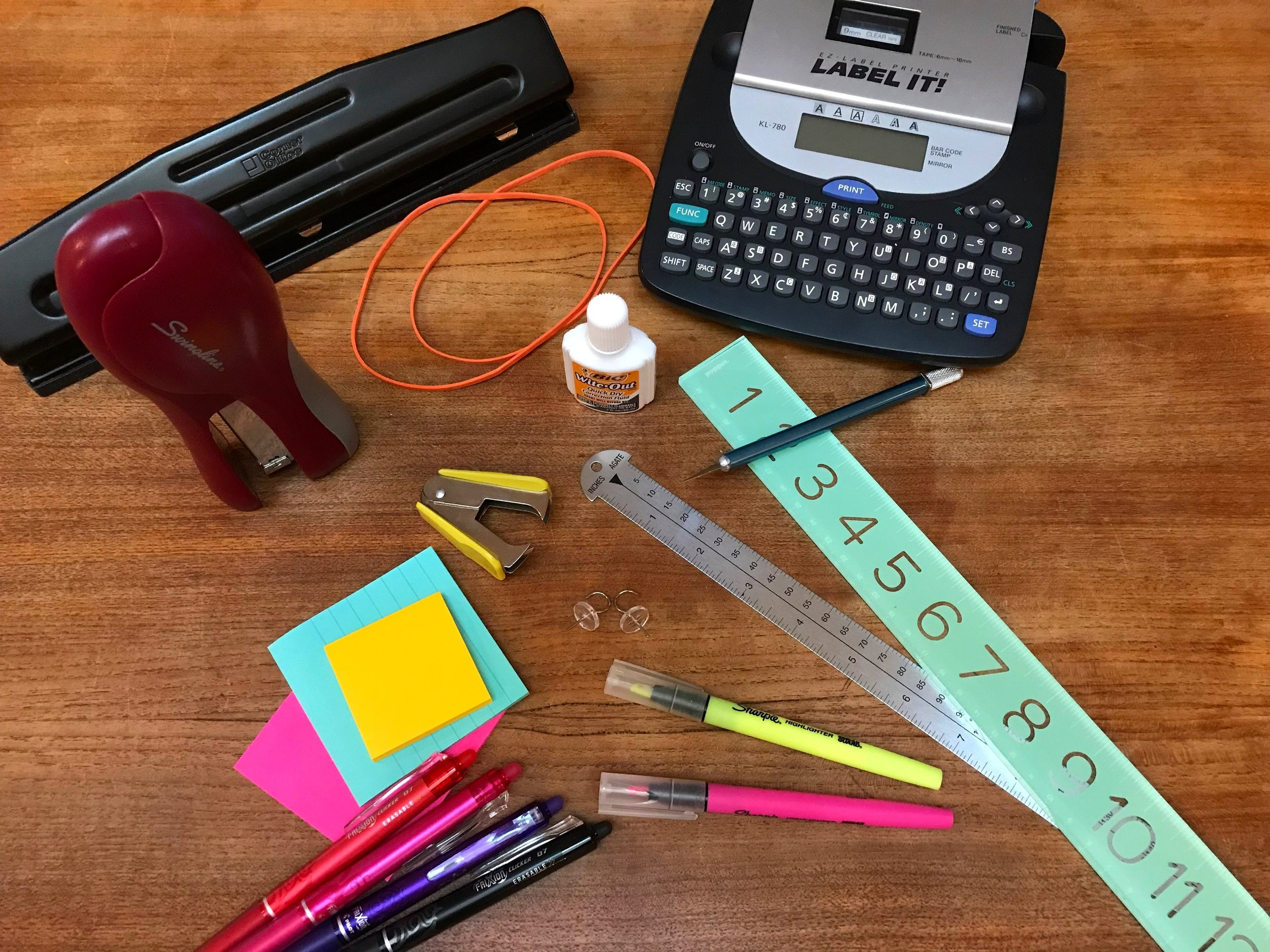 office+supplies.jpg
