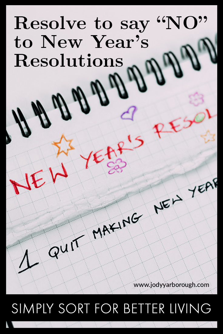 notoresolutions2.jpg