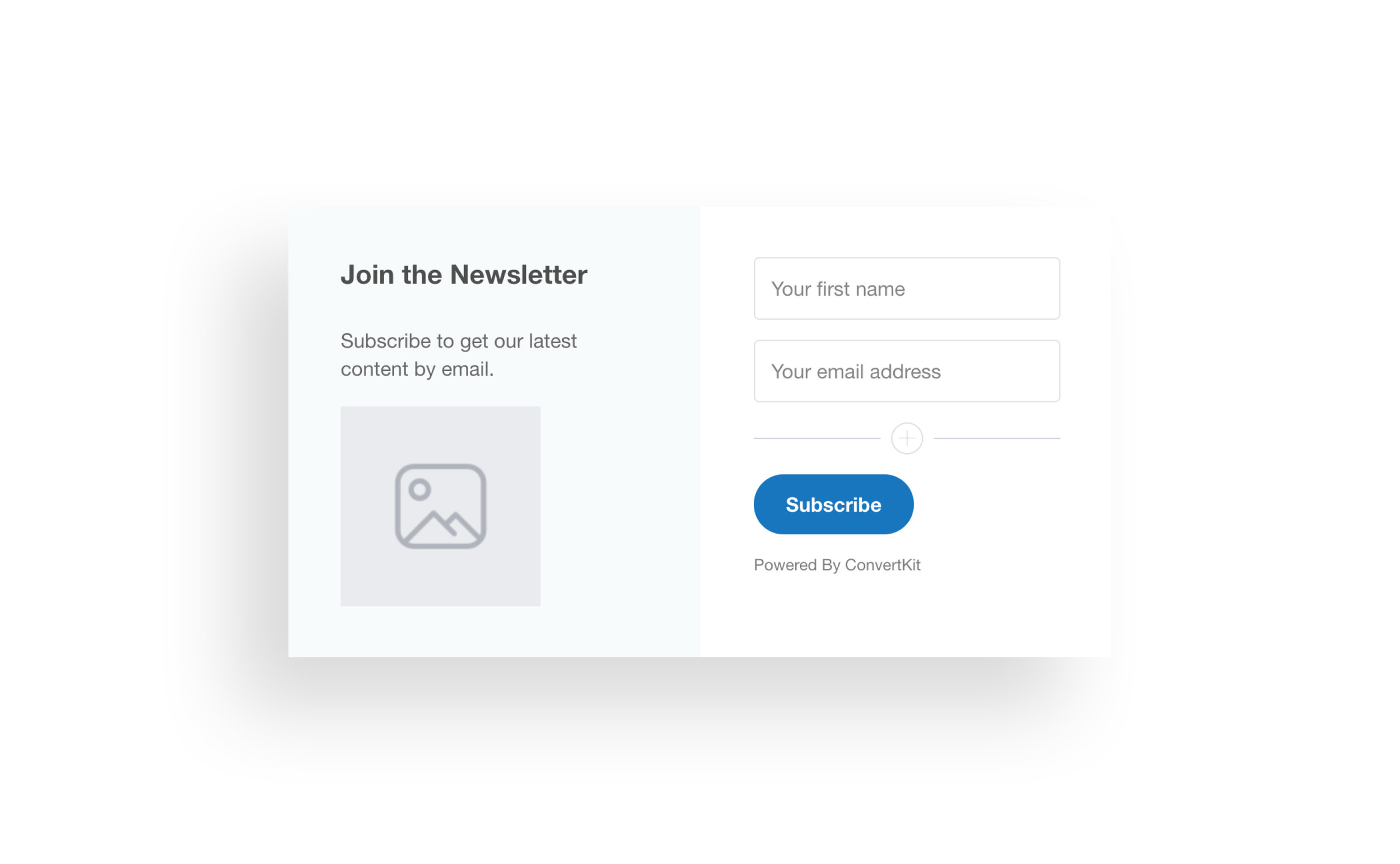 how-to-2x-your-conversion-rate-with-buttons-modal-form.jpg