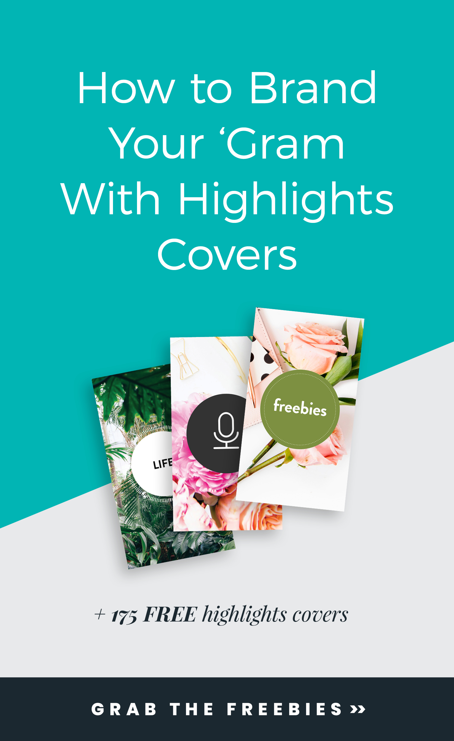 how-to-brand-your-instagram-with-highlights-covers.jpg