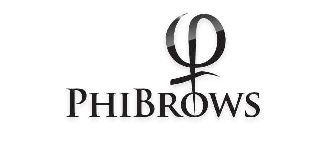 PhiBrows-3-1.png