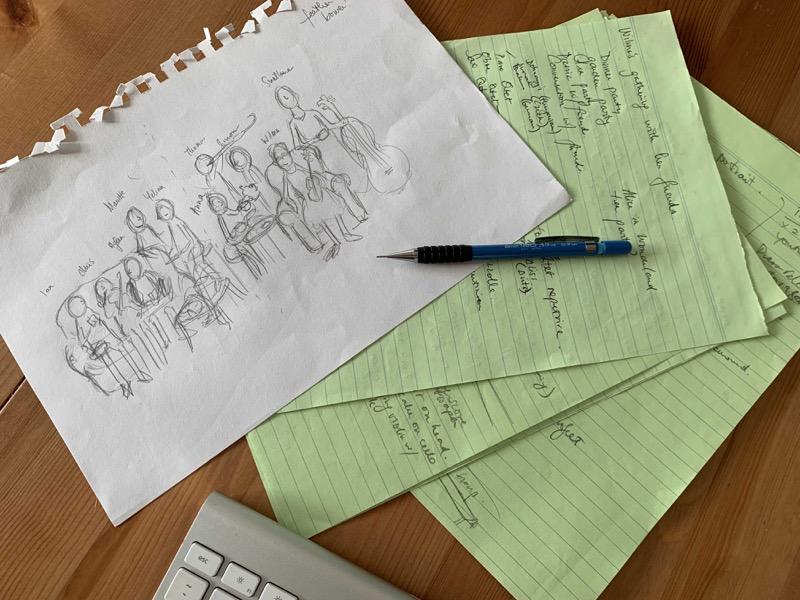 Planning_WAF.jpg