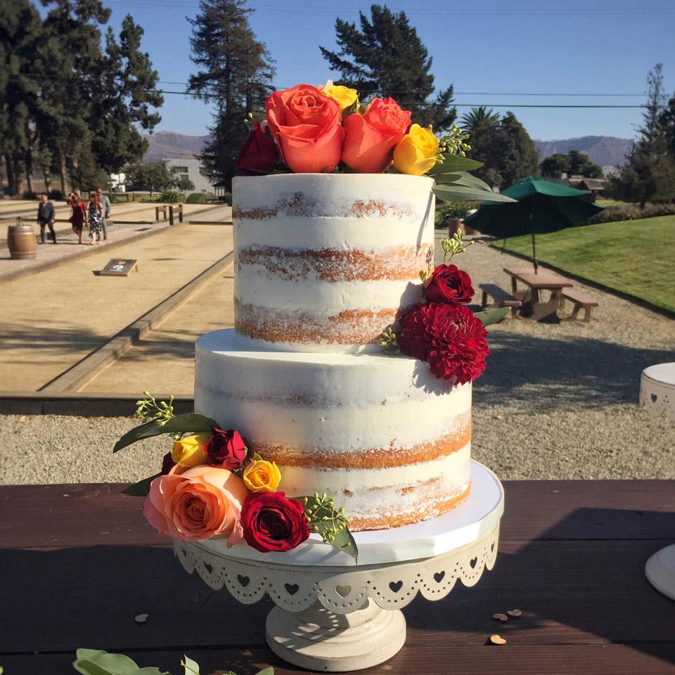 2 tier naked cake.jpg