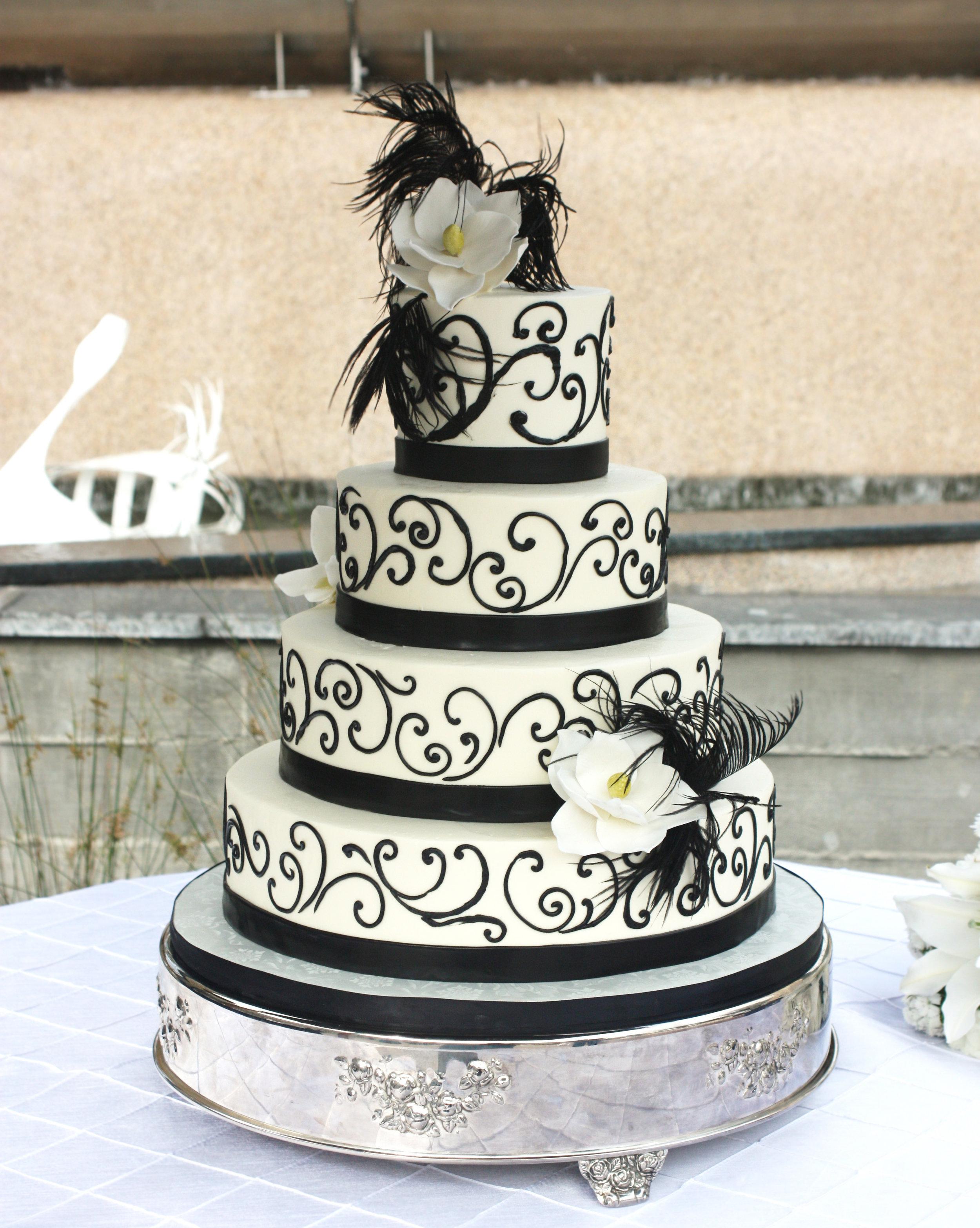 Black & white magnolia cake.jpg