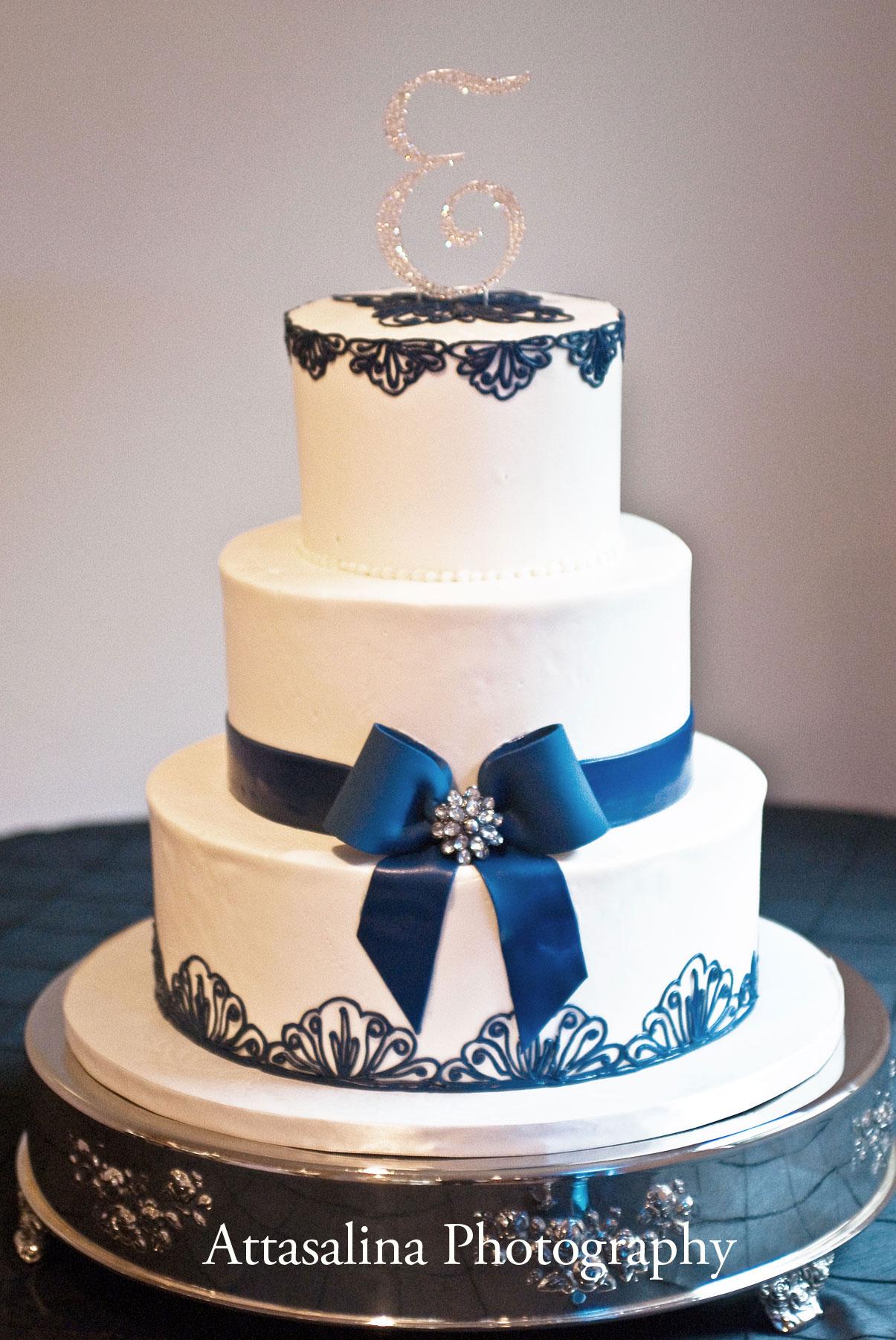 Navy-blue-ribbon-&-sugar-brooch.jpg