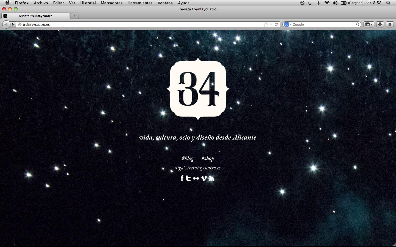 web34_1.jpg