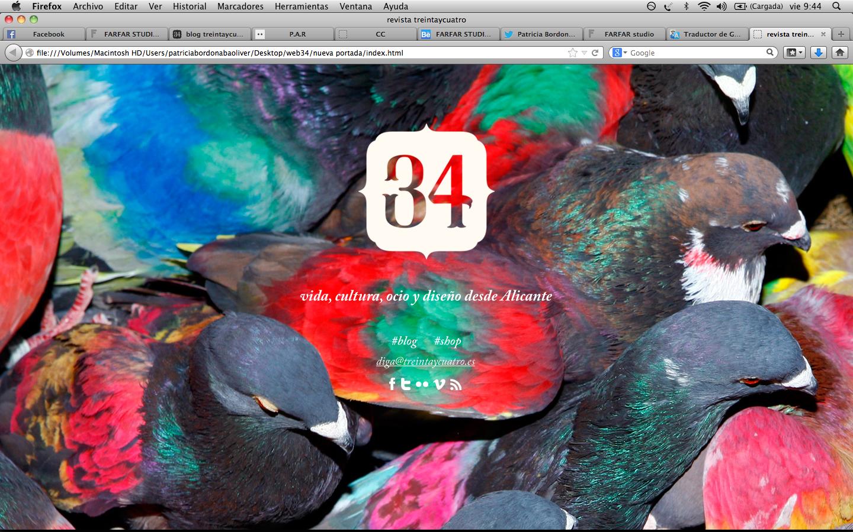 web34_5.jpg