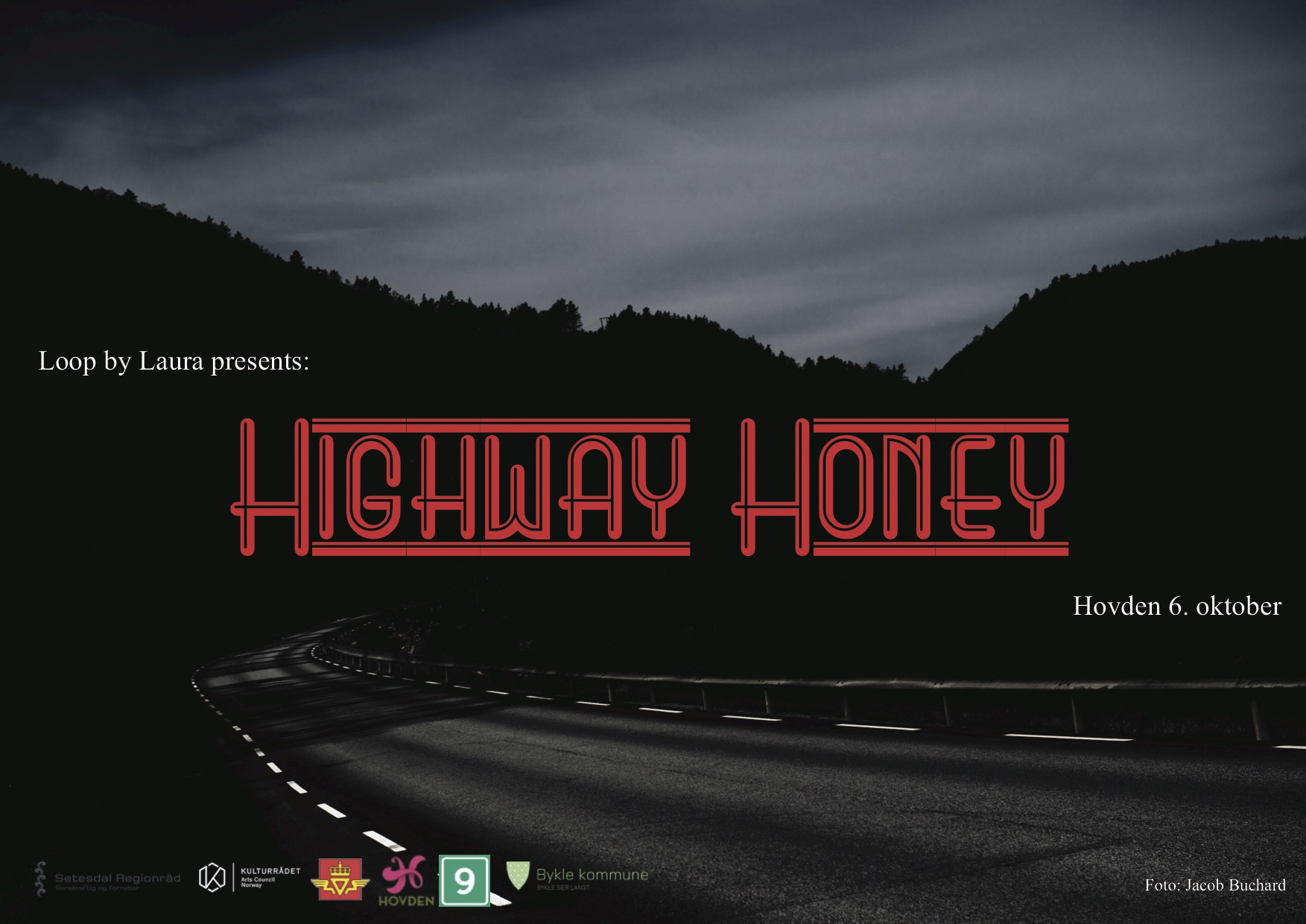 Highway Honey-teaser.jpg