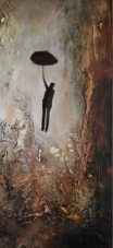 Rise - Above - Mixed Media on Board - 48x22cm  - Aity 3 - SOLD.PNG