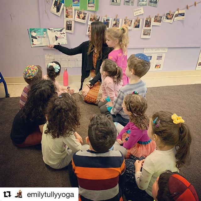 #Repost @emilytullyyoga ・・・ Moody Cow Meditates by @kerryleemaclean & I love pre-k Mindfulness Tuesday's.♥️ • Ya know those mornings when you look at a picture and it just changes your mood, puts an extra pitter patter in your heart, and makes your face muscles flex? Yup, that's this one. ♥️ •  #needed #love #mindfulness #mindfulnesscoach #school #mentalhealth #mindfulnessinschools #meditation #joblove #babes #yoga #yogagirl #teacher #tuesday