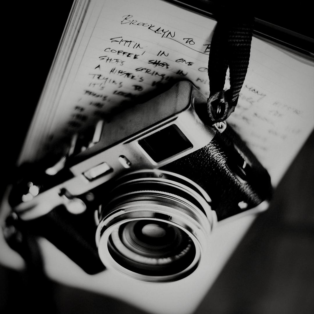 Camera 4.png