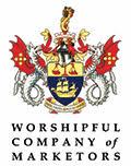 WCM logo.jpg