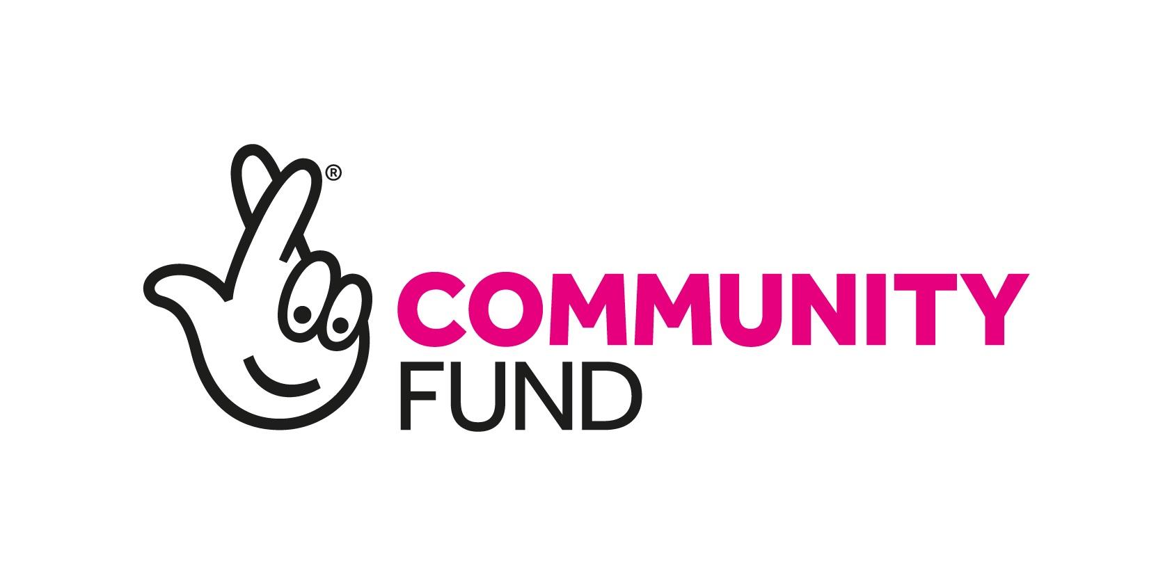 National+Lottery+Community+Fund+digital-white-background.jpg