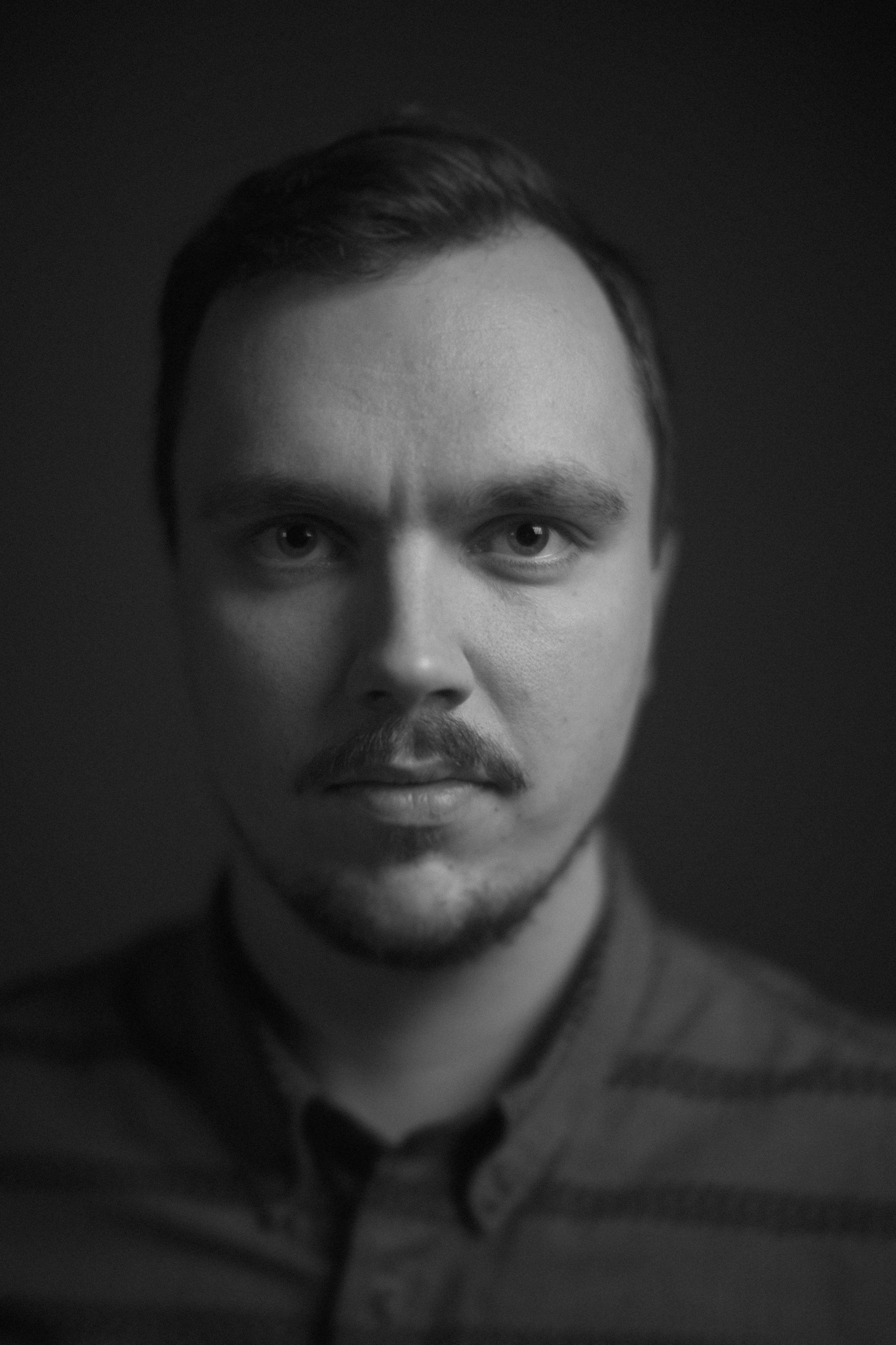 Jukka Jokinen Design