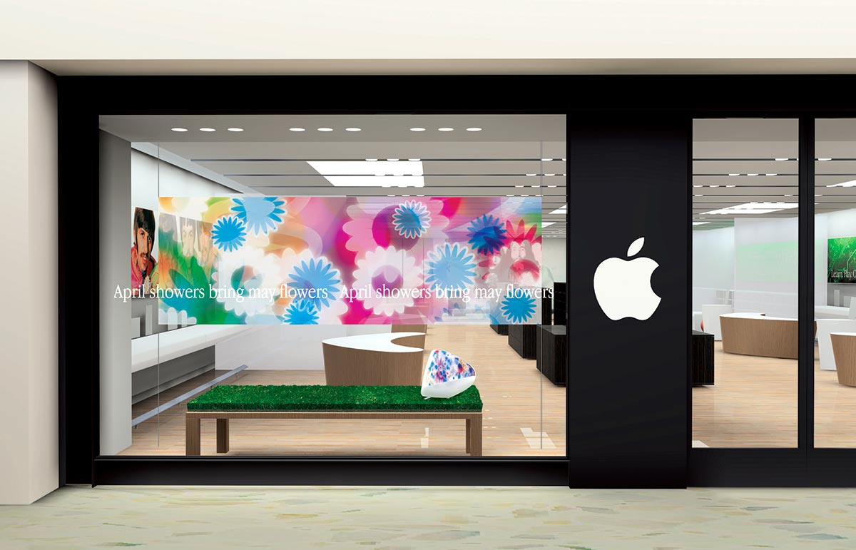original-apple-retail-store-cgi-rendering.jpg
