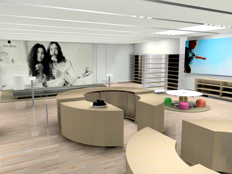 apple-retail-store-interior-design.jpg