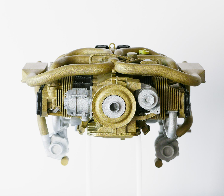 3d-printed-airline-engine-model.jpg