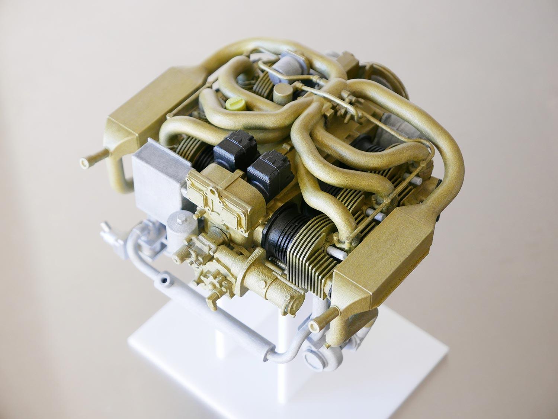 custom-painted-3d-printed-engine.jpg