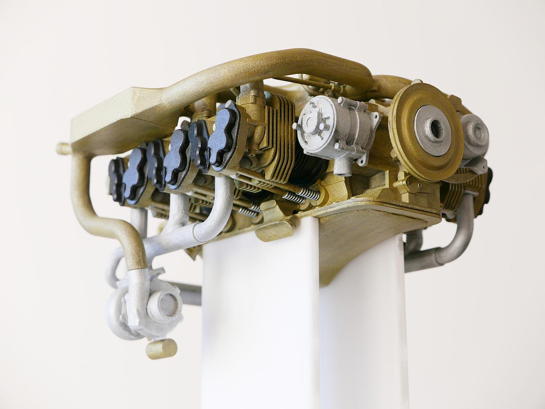 engine-trade-show-model.jpg