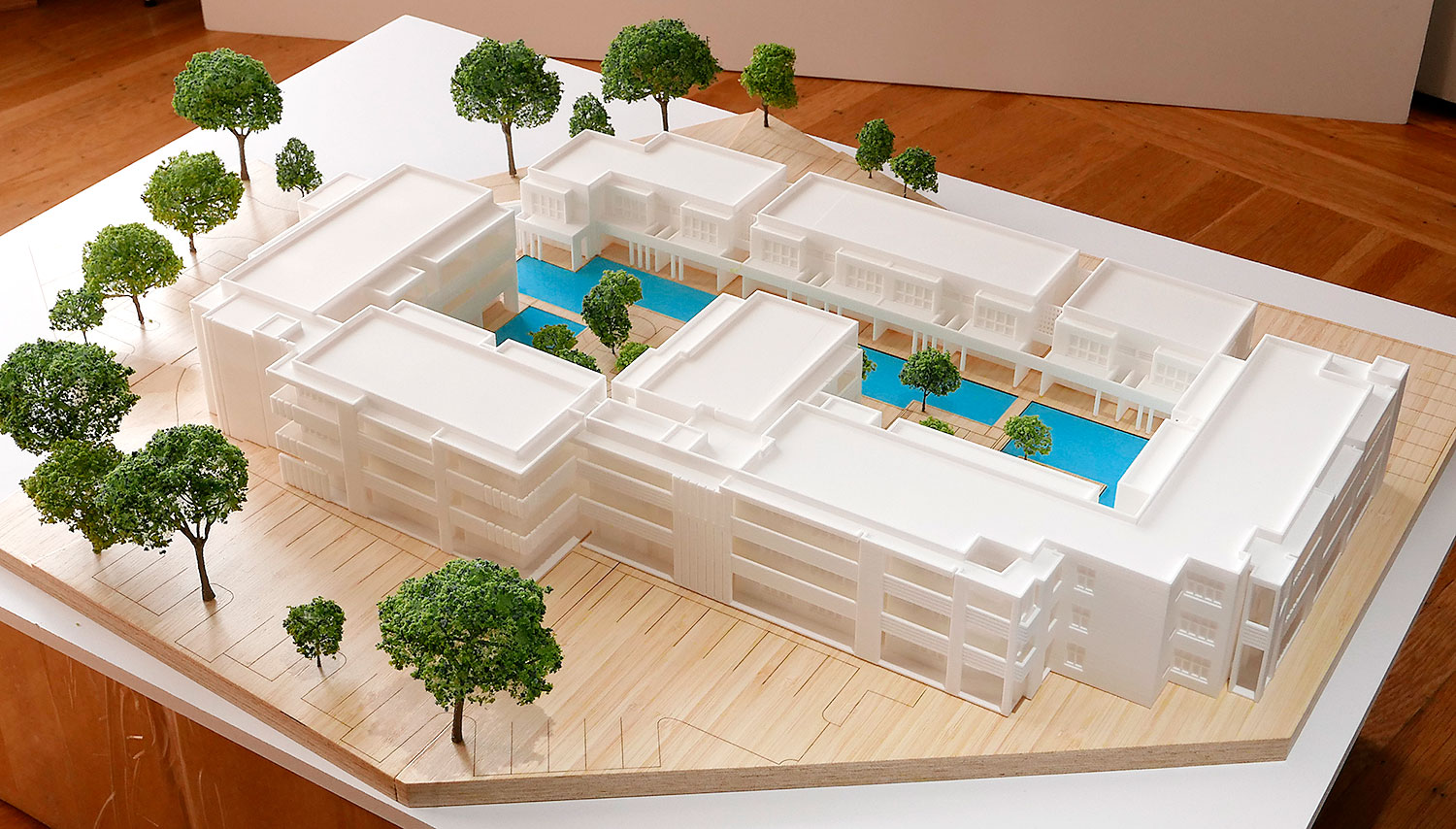 3d-printed-architecture-scale-model.jpg