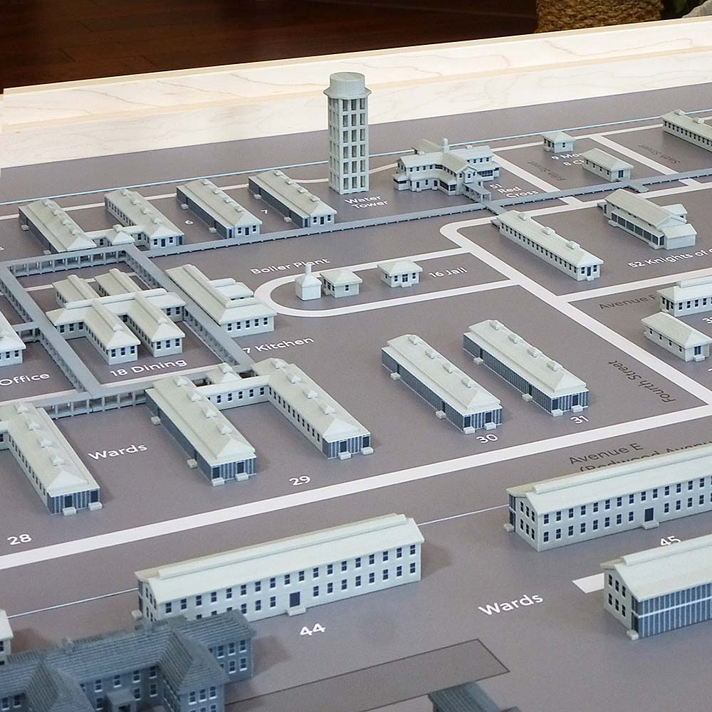 architectural-3d-printing-model-maker.jpg