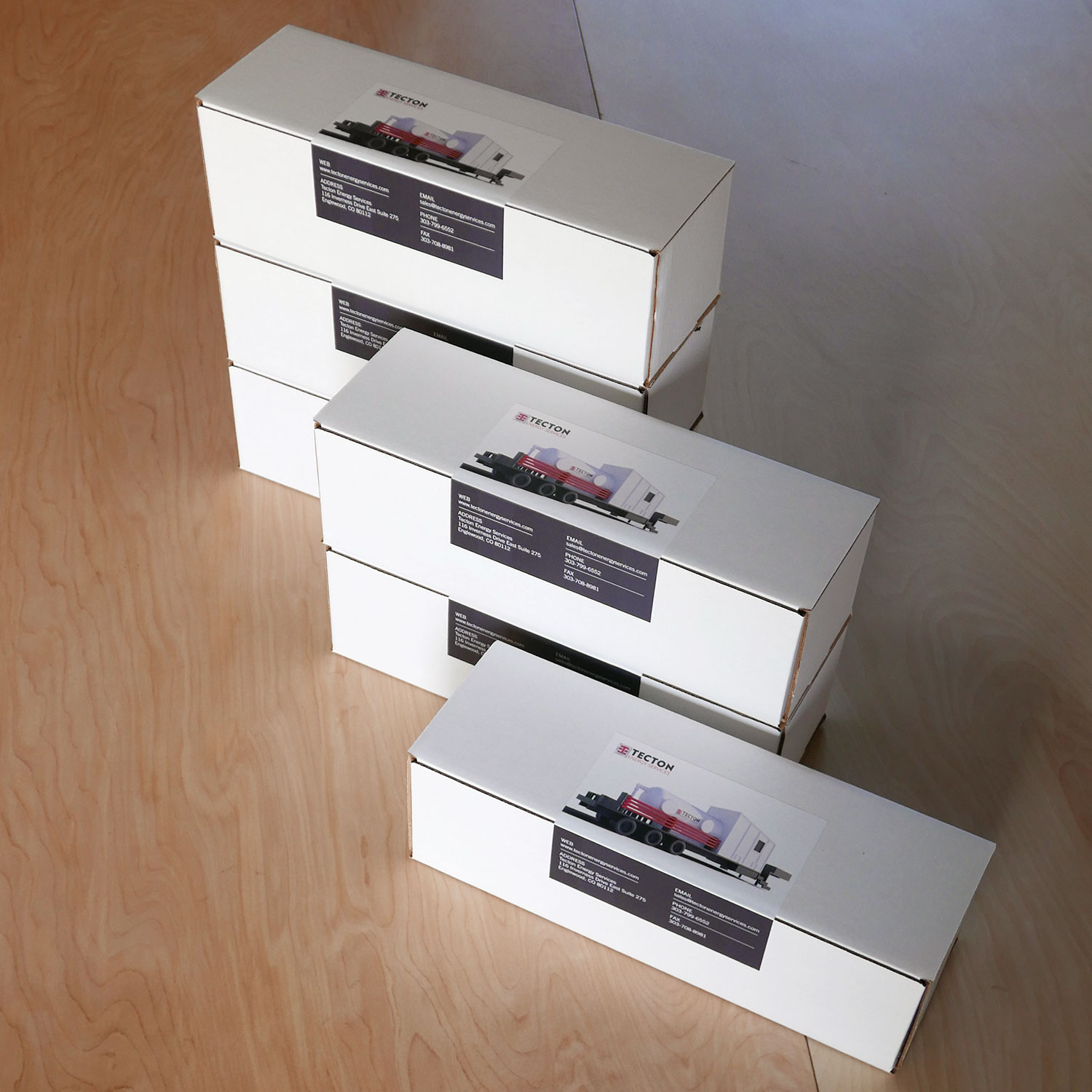 custom-3d-designed-promotional-box.jpg