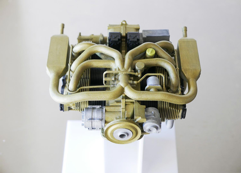 3d-printed-engine-marketing-model.jpg