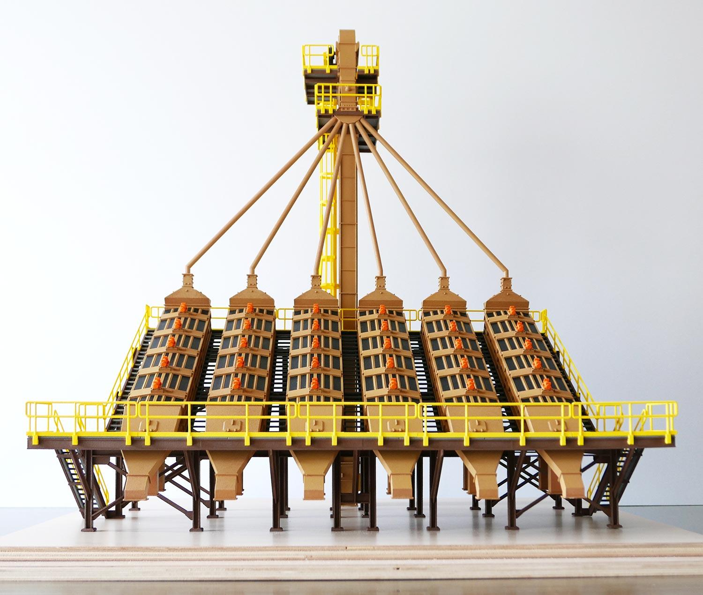 3d-printed-trade-show-mining-model.jpg