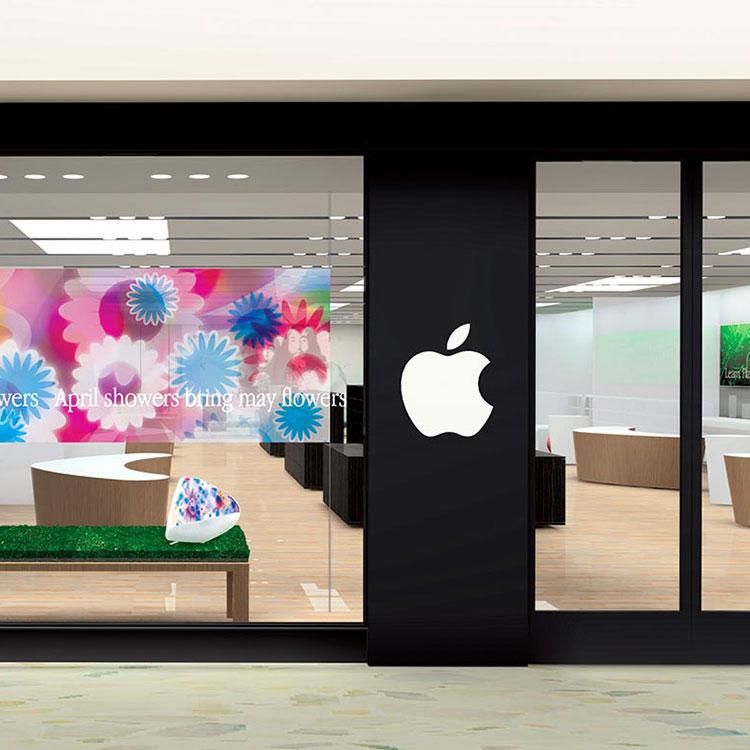 original-apple-retail-store-cgi-rendering.jpg