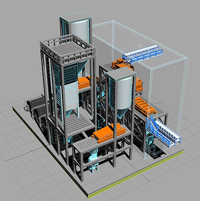 coal-processing-product-development-cad-model.jpg