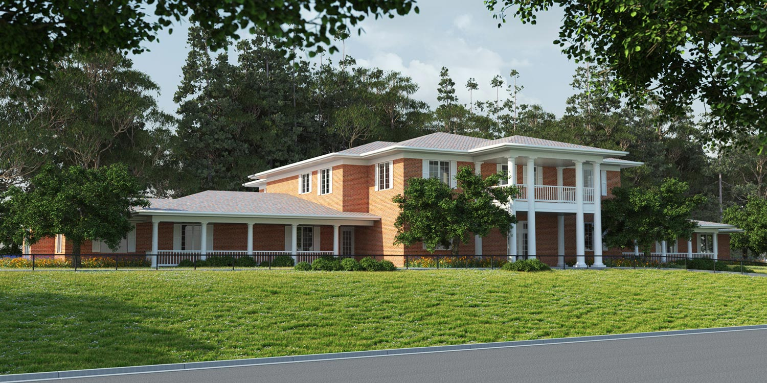 architectural-3d-rendering-3d-animation.jpg
