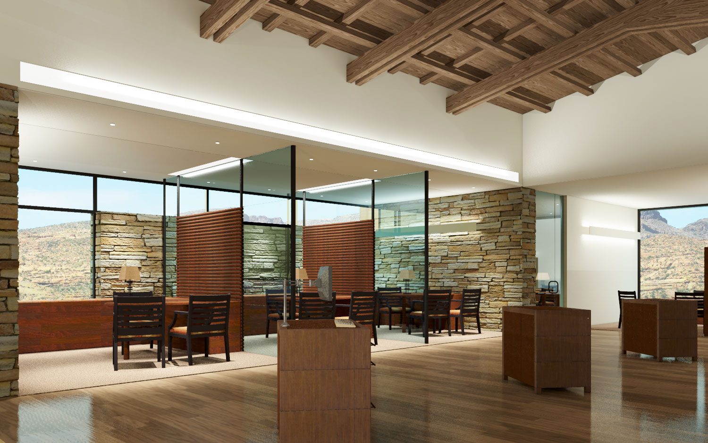 3d-rendering-architectural-interior.jpg