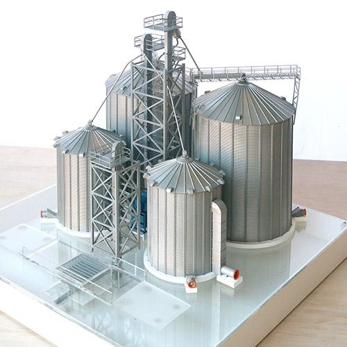 industrial-grain-silo-trade-show-model.jpg
