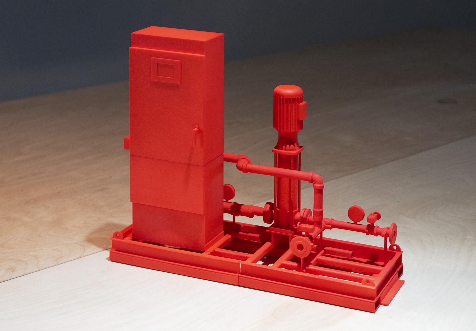 3d-printing-industrial-sales.jpg