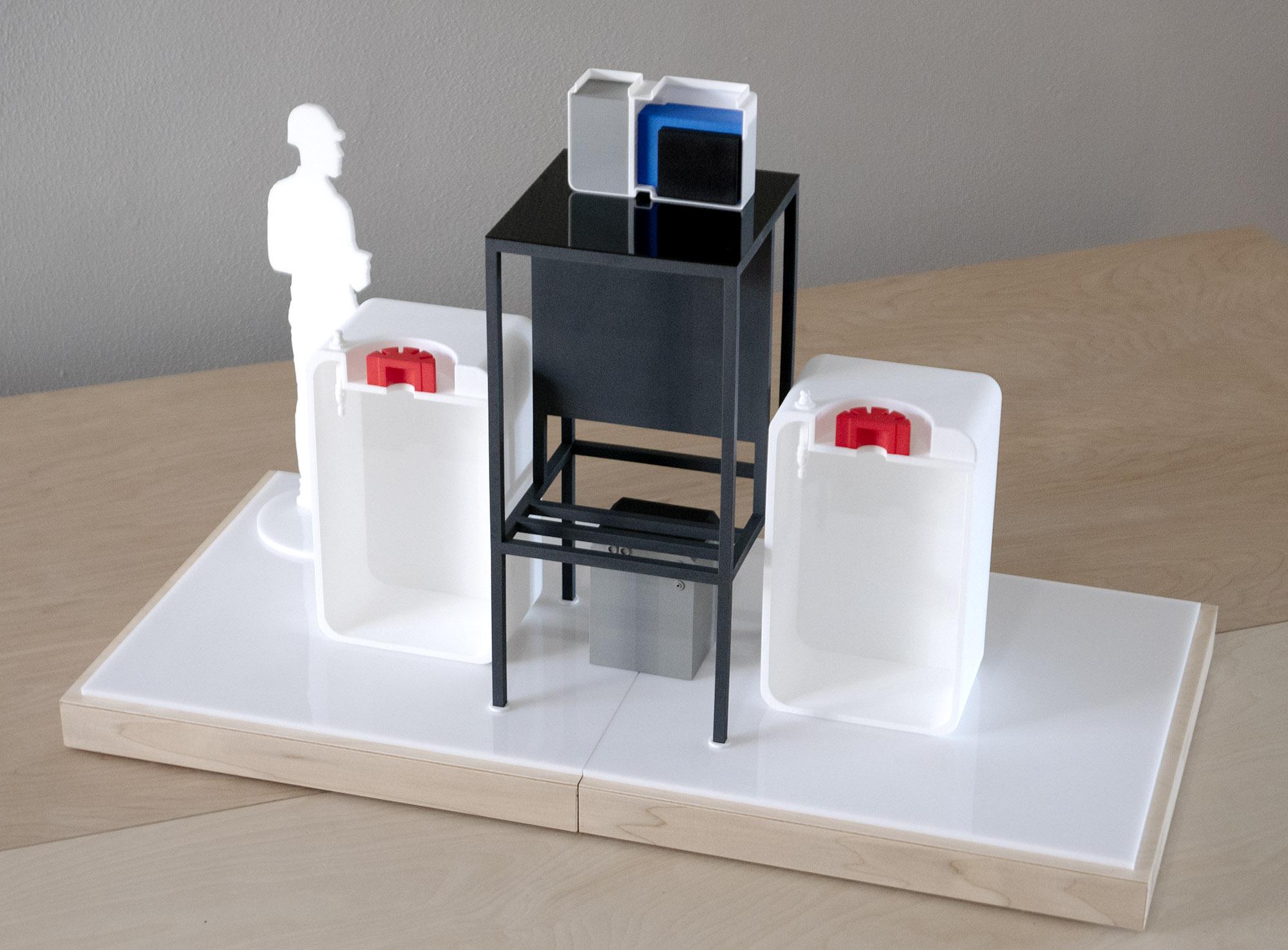 3d-printed-water-filtration-model.jpg