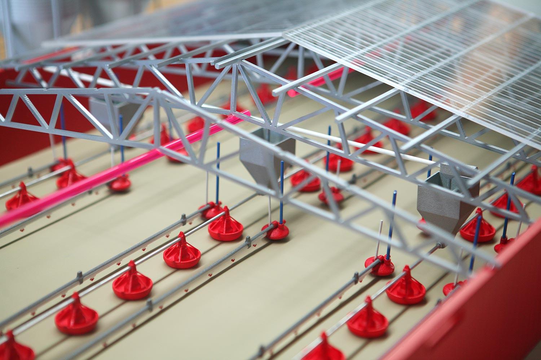 3d-printed-industrial-agriculture-model.jpg