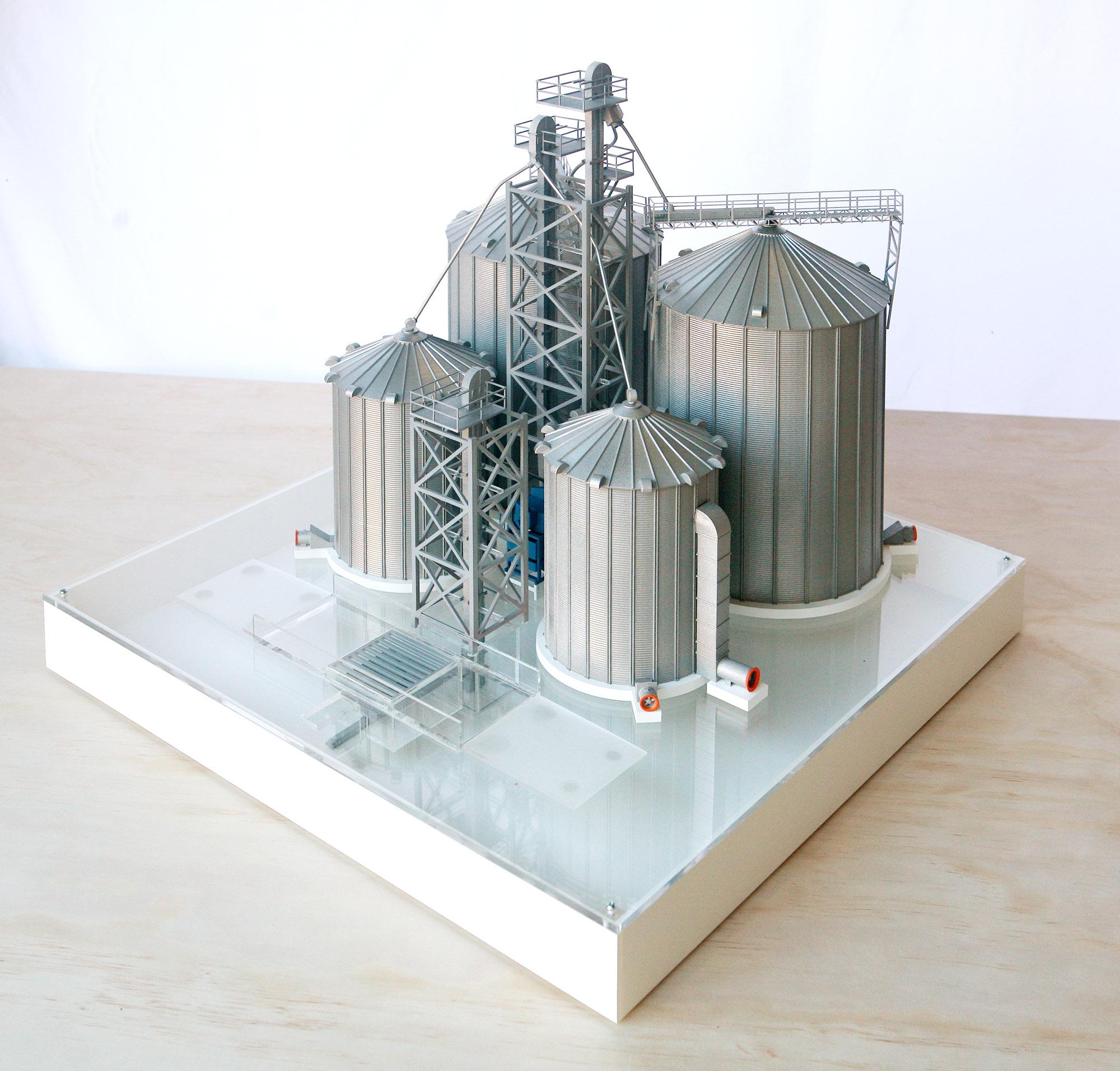 industrial-silo-3d-print-sales-model.jpg