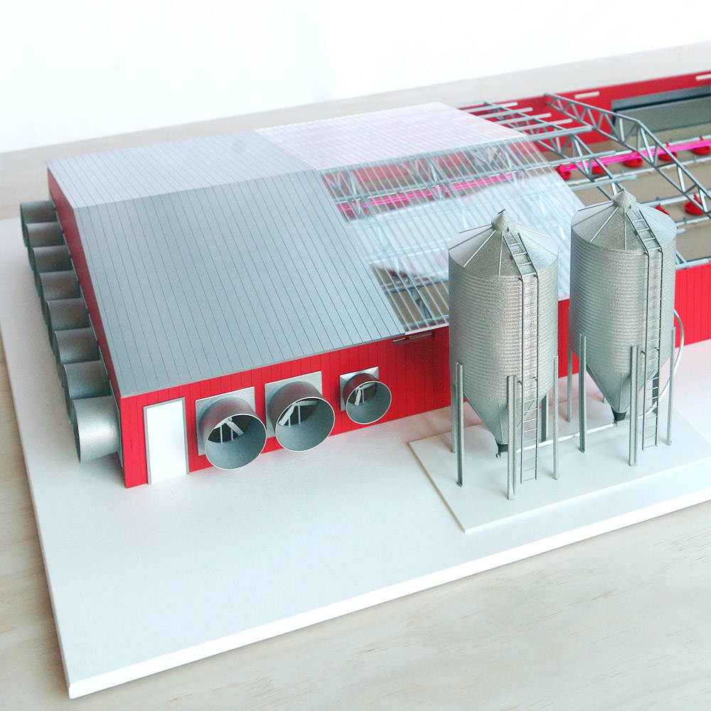 agriculture-industrial-scale-model.jpg