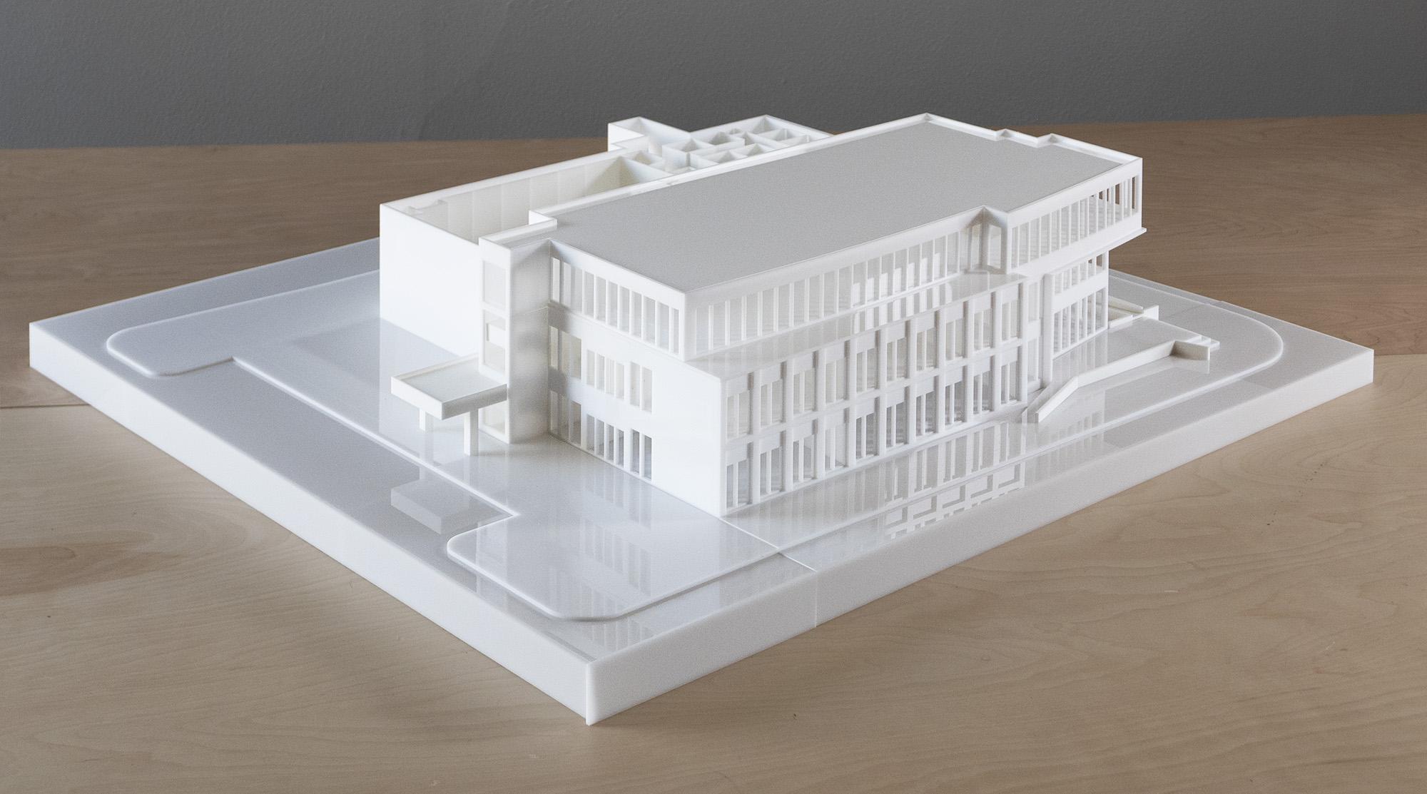plexi-hospital-site-model.jpg