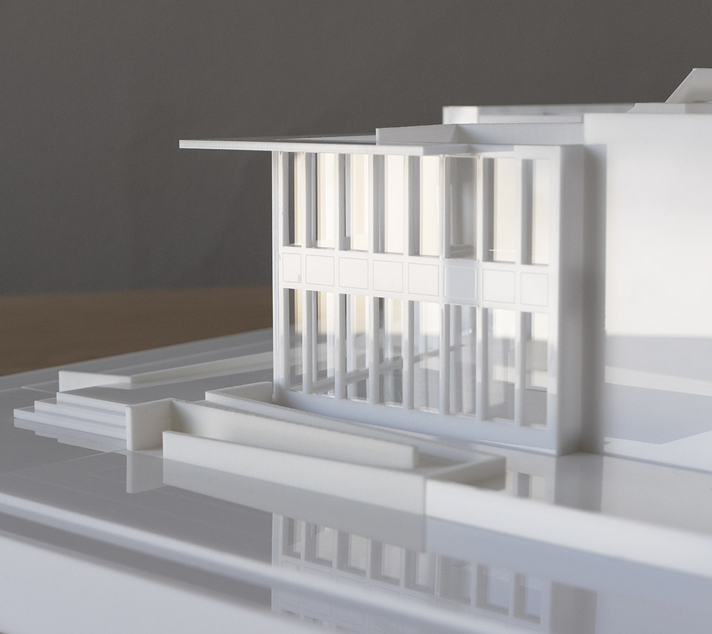 acrylic-architectural-scale-model.jpg