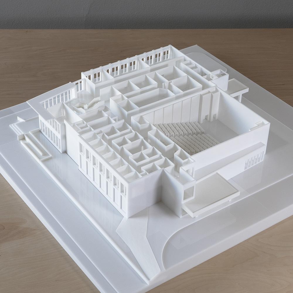 architectural-model-for-fund-raising.jpg