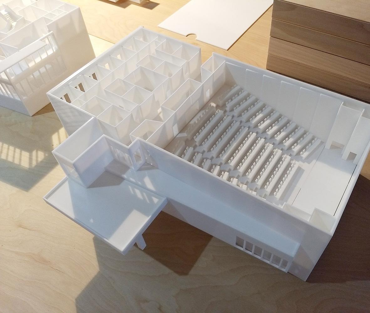 acrylic-3d-printed-architect-model.jpg