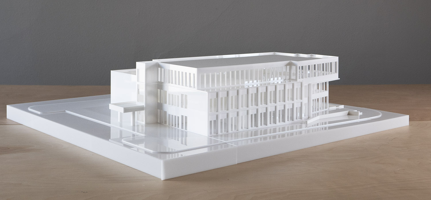 architectural-planning-scale-model.jpg