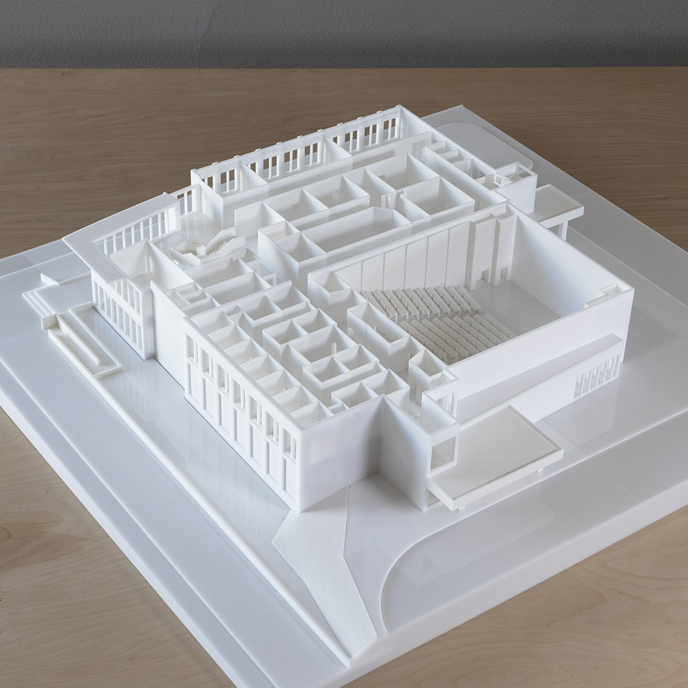 architectural-model-for-fund-raising.jpg