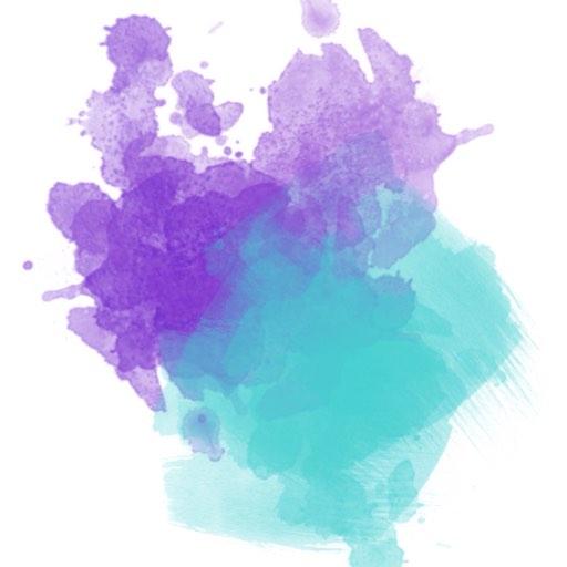 bluepurple.jpeg