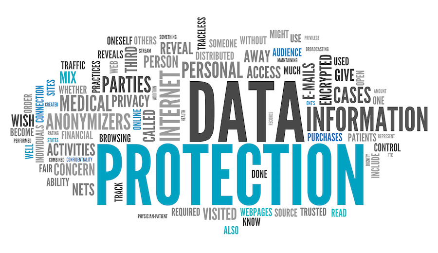 Data-Protection-Word-Cloud.jpeg