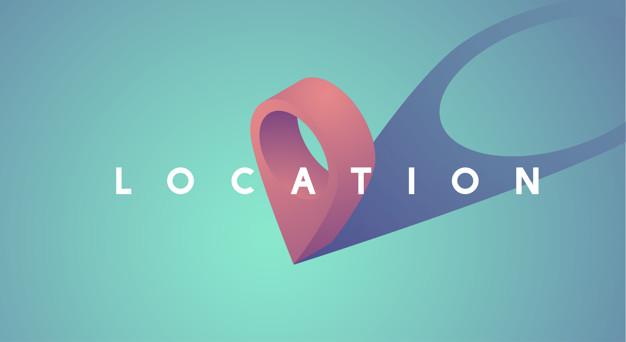 maplocationpointer.jpg