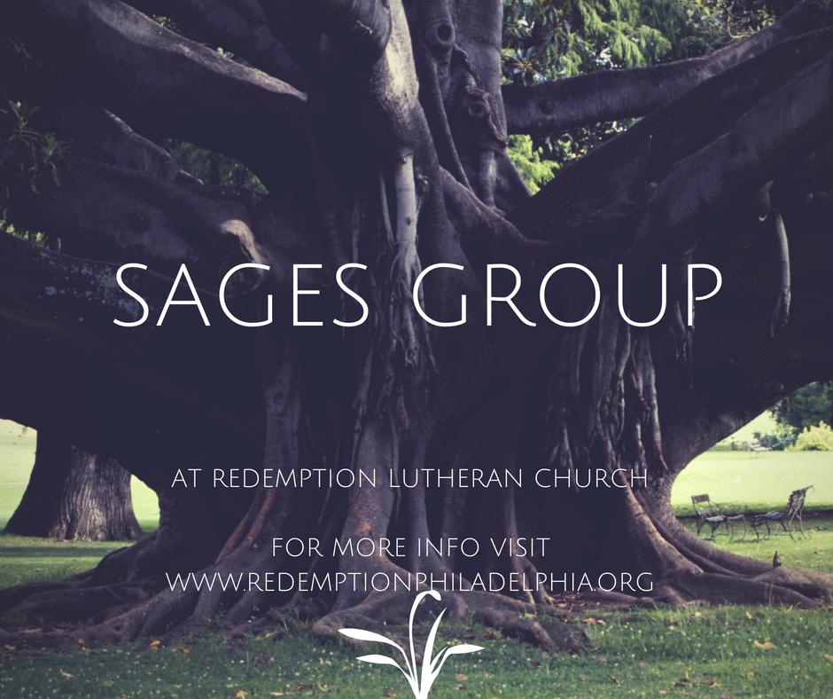 Sages Group.jpg